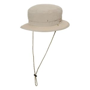 PH718HW10-BE AIRWAY HAT BEIJE フェニックス 帽子 HAT (PHE)(QBJ37)|fieldboss