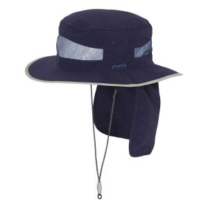 PH718HW14-NV ARBOR HAT NAVY フェニックス 帽子 HAT (PHE)(QBJ37)|fieldboss