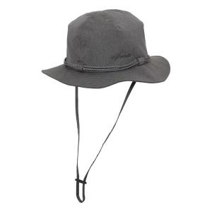 PH718HW35-GR SEIL HAT GRAY フェニックス 帽子 HAT (PHE)(QBJ37)|fieldboss