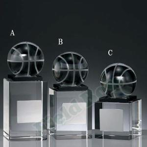 CB416-A バスケットボール ブロンズ※プレート別売 ウエロク ブロンズ 優勝カップ (UER)(QBJ37) fieldboss