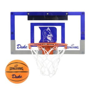 56108JP スラムジャムバックボードDUKE SPALDING バスケットボード バスケ (SP)(QBJ37) fieldboss