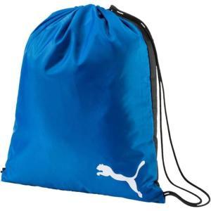 メーカー品番:74899-03 プーマPTRG2 ジムサック 03ROYAL BLUE 商品仕様:●...