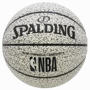 バスケットボール バスケットボール 7号 バスケットボール 7号球 76-343J-7 ノイズ (SP)(QBJ37)|fieldboss