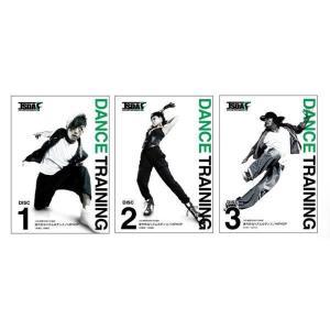 ダンス DVD ダンス 授業 ダンス 練習 ETE077 DVD ダンス授業 (ENW)(QBJ37)|fieldboss