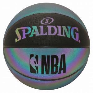 バスケットボール バスケットボール 7号 バスケットボール 7号球 76-342J-7 イリディセント 7 (SP)(QBJ37)|fieldboss