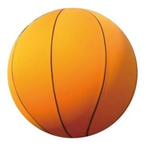 大玉ころがし 運動会 大玉 体育用品 S-7263 スポーツ大玉100 バスケットボール (SWT)(QBJ37) fieldboss