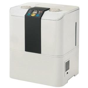 加湿器 学校用 業務用 S-7962 スチームファン式加湿器 (SWT)(QBJ37)