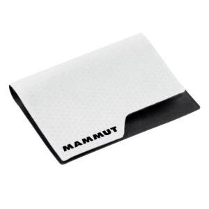 財布 サイフ トレッキング 2520-00670-0243 SMART WALLET ULTRALIGHT WHITE  (MAT)(QCB02) fieldboss