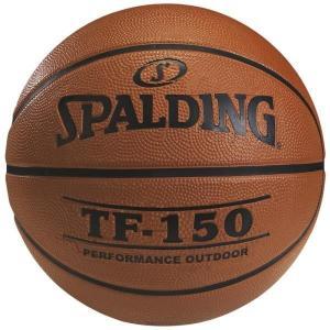 バスケットボール バスケットボール 6号 バスケットボール 6号球 73-954J TF-150 ラバー 6号球 73-954J (SP)(QBJ37)|fieldboss