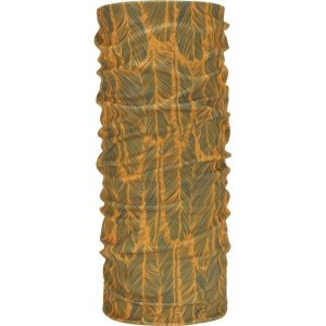 ネックウォーマー マフラー 1191-05813 119105813-50278 Mammut Neck Gaiter SAPPHIRE-GOL  (MAT)|fieldboss