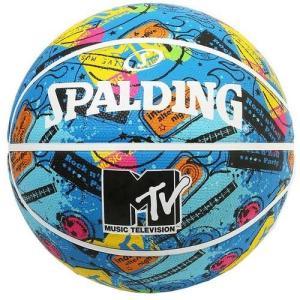 バスケットボール バスケットボール 7号 バスケットボール 7号球 84-064J MTV ギター ラバー 7号球  (SP)|fieldboss