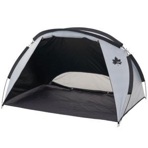 テント ワンタッチ テント 簡単 キャンプ 71809034 ソーラーブロック フルパラシェード  (HN)(QCB02)|fieldboss