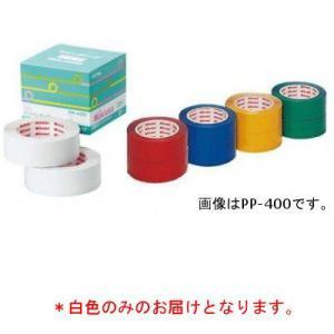 ラインテープ 50mm 伸びないタイプ(白) (...の商品画像