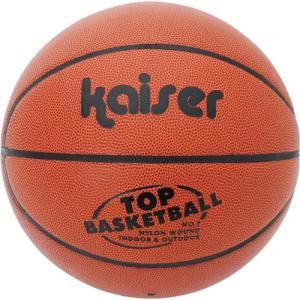 バスケットボール PVCバスケットボール7号 (KA189486 KW-484)(QBJ37)|fieldboss