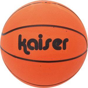 キャンパスバスケットボール7号 (KA189489/KW-483)(QBJ37)|fieldboss