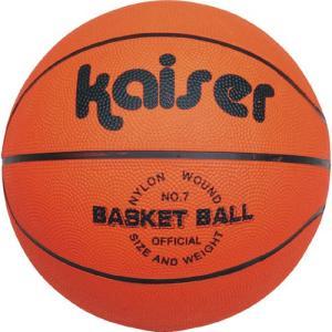 キャンパスバスケットボール7号 (KA189490/KW-496)(QBJ37)|fieldboss