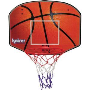 バスケットボード60 (KA189540/KW-577)(QBJ37)|fieldboss