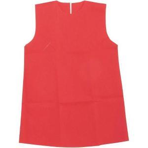衣装ベースC ワンピース 赤 ( #00218...の関連商品5