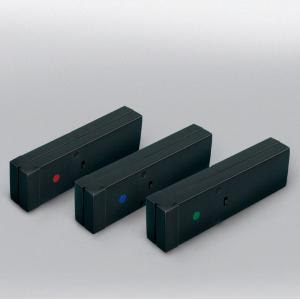 LED光源装置 3色セット (AC206460/'008607)(QBJ37)