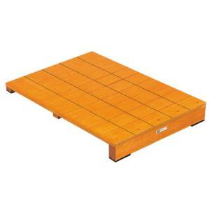 ふみきり板 Y-90 (ENW231589/EKF426)(QBJ37)