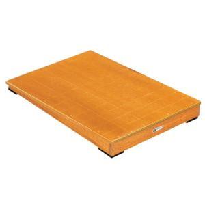 ふみきり板A-90 (ENW231590/EKF427)(QBJ07)