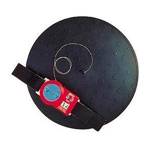 ジャンプメーターMD (JS33062/T-2290)(分類:測定機器 ジャンプメーター)(QBJ37)