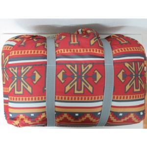 モンベル 寝袋 シュラフ アウトドア コンサート 野外 テント 1121311   暖かく、ロフト回...