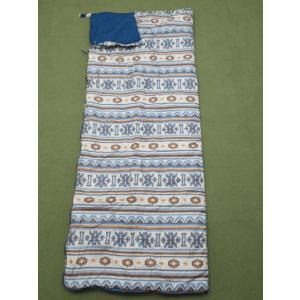 モンベル mont-bell ダウンファミリーバッグ #3 #1121312 ライトカーキー 寝袋 シュラフ 封筒型の画像