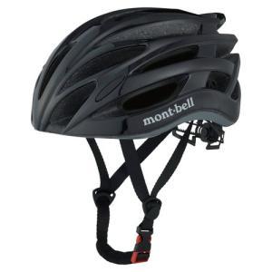 モンベル mont-bell サイクルヘルメット #1130...