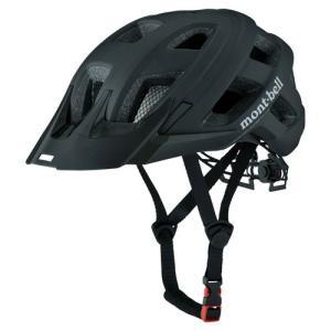モンベル mont-bell トレールライドヘルメット #1...