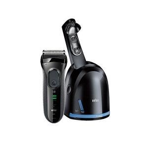 本体  洗浄機.洗浄剤2個付き  商品サイズ 約5.7×4.8×15.6/重量 約220g  ・原産...