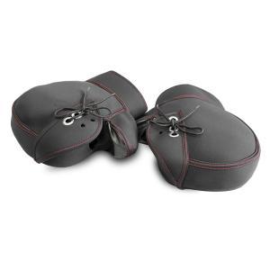 送料無料・定形外郵便 ハンドルカバー 防寒ハンドルカバー WNHC-03