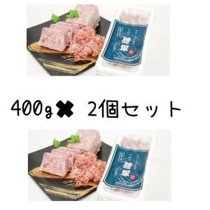 【青空レストラン】 千駄木腰塚 自家製 コンビーフ 400g テレビで×2個テレビで紹介されました ...