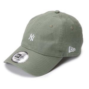 ニューエラ NEWERA キャップ  ニューヨーク ヤンキース バックサテン 9THIRTY NEWYORK YANKEES BACK SATIN - 11899260 メンズ レディース 帽子|figure-corners