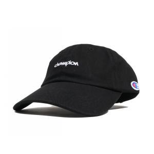 チャンピオン CHAMPION キャップ コーデュロイ Corduroy Cap 181-0136 メンズ レディース 帽子|figure-corners