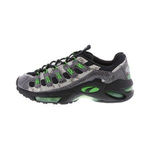 プーマ PUMA スニーカー CELL ENDURA ANIMAL KINGDOM 370926-02 メンズ シューズ|figure-corners