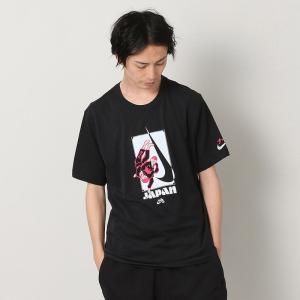 【35%OFF・セール】ナイキ エスビー NIKE SB スケート Tシャツ DRI-FIT KARATE T-SHIRT AO0385-010 メンズ カットソー|figure-corners