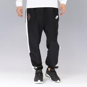 ナイキ NIKE スポーツウェア NSW ウーブン パンツ NSW WOVEN PANTS - AR1629-010 メンズ パンツ|figure-corners