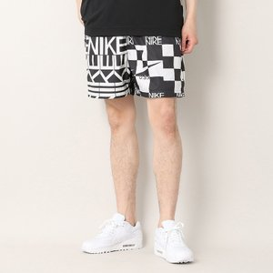 ナイキ NIKE ショート パンツ AOP SCOPE SHORT AR1641-133 メンズ ボトム|figure-corners