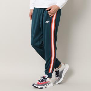 ナイキ NIKE トリビュート ジョガー パンツ TRIBUTE JOGGER PANTS - AR2256-304 メンズ パンツ|figure-corners
