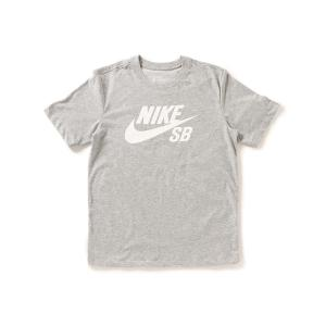 ナイキ エスビー NIKESB ロゴ Tシャツ DRI-FIT DFCT LOGO T-SHIRT - AR4210-063 メンズ トップス figure-corners