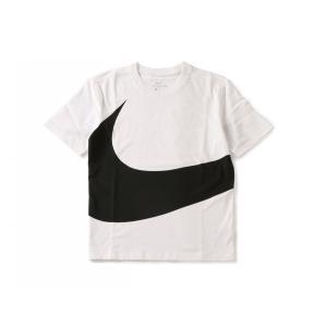 ナイキ NIKE スポーツウェア スウッシュ Tシャツ HBR SWOOSH S/S T-SHIRT 1 AR5192-103 メンズ カットソー|figure-corners