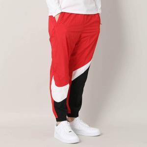 【20%OFF・セール】ナイキ NIKE ウーブン パンツ HBR STMT WOVEN PANTS - AR9895-657 メンズ スポーツウェア|figure-corners