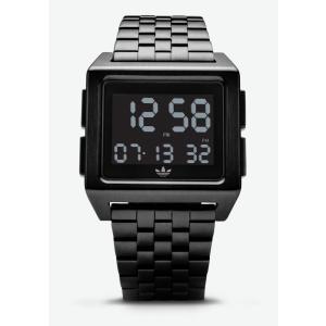 アディダス オリジナルス adidas Originals Archive_M1  腕時計 ウォッチ|figure-corners