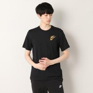 ナイキ NIKE リアクト エレメント フック Tシャツ AS REACT ELEMENT 87 HOOK TEE CK0249-010 メンズ カットソー|figure-corners