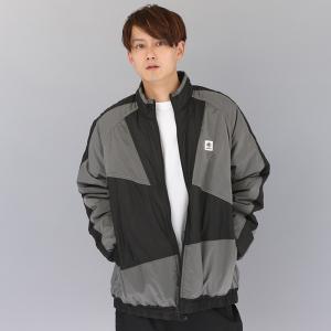 【40%OFF・セール】リーボック Reebok アウター  CL ADV unisex bomber jacket - DT8217 メンズ ジャケット|figure-corners