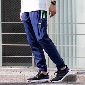【32%OFF・セール】アディダス adidas パンツ フレームストライク ウーヴン トラックパンツ FLAMESTRIKE WOVEN TRACK PANTS DU7335 メンズ ボトムス figure-corners