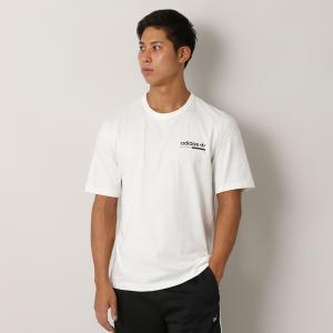 【ポイント5倍】アディダス adidas カバル グラフィック Tシャツ KAVAL GRP TEE DV1943 メンズ カットソー figure-corners