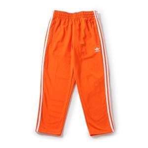 アディダス adidas ジャージ ファイヤーバード トラックパンツ FIREBIRD TRACK PANTS - ED7015 メンズ ボトムス|figure-corners