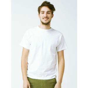 【ポイント10倍】グッドオン GOOD ON Tシャツ S/S CREW NECK T-SHIRTS GOST-701C クルーネック|figure-corners